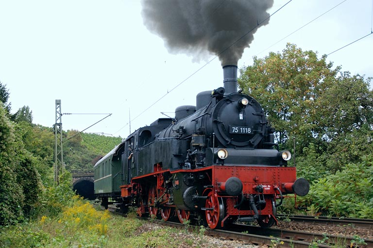 75 1118 in Stuttgart-Münster (September 2007)